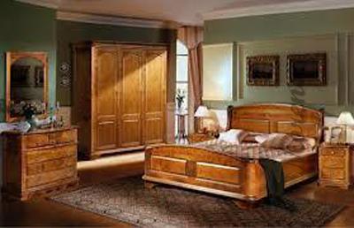 Что такое экологически чистая мебель.