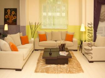 Дизайн как обновить оформление квартиры