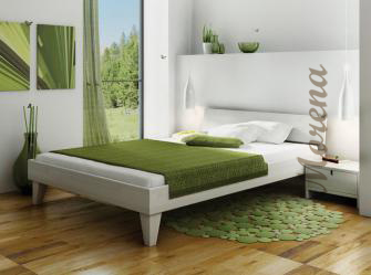 Мебель, и как её выбрать для спальной комнаты.