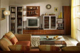 Мебельные трансформеры в интерьере