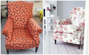 Реставрация кресла меняем обивку