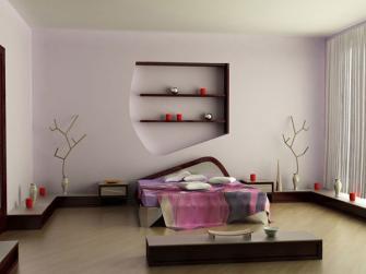 mebel_v_stile_minimalizm