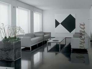 минимализм3