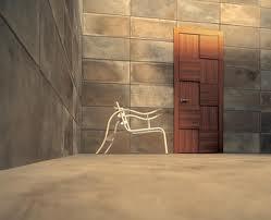 Элитные межкомнатные двери из массива от производителя Legnoform