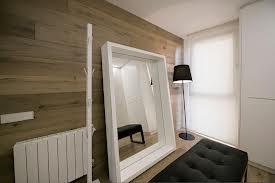 Выбираем дизайн интерьера для квартиры.