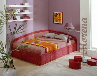 Мебель, которая делает сон крепким