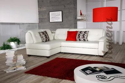 Мебель в Уфе