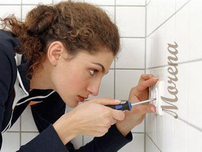 Обустройство системы гарантированного электроснабжения
