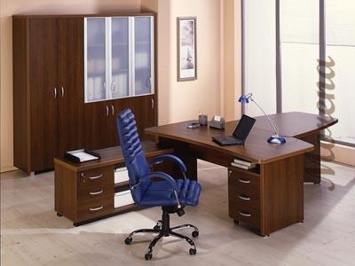 Выбираем стильную мебель для офиса и детской.