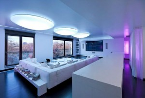 lighting-in-the-apartment2-300x202