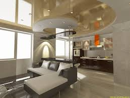 Создаем интерьер маленькой квартиры