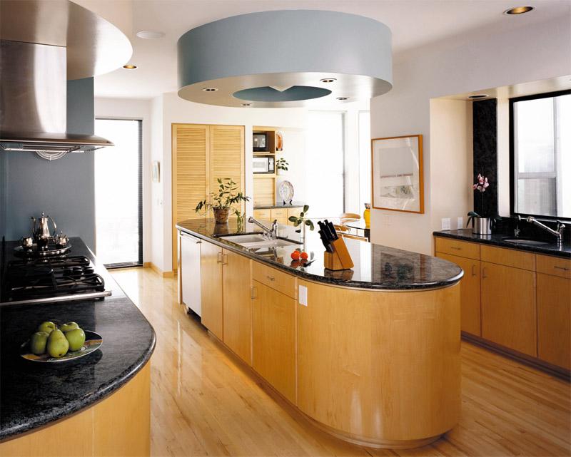 скачать русификатор к программе floorplan 3d design suite 11.2.60
