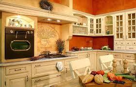 Создаем уютную кухню