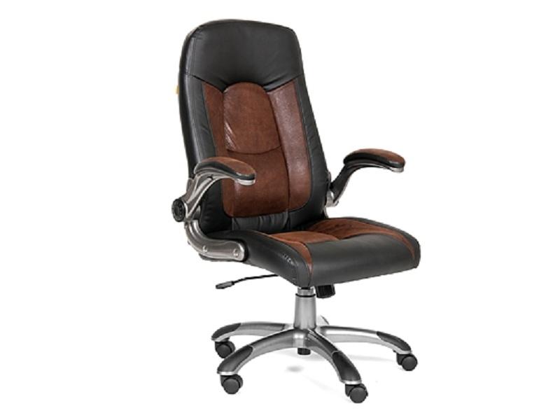 Купить недорого пуфик, кресло-кровать или компьютерное кресло предлагает наш интернет-магазин