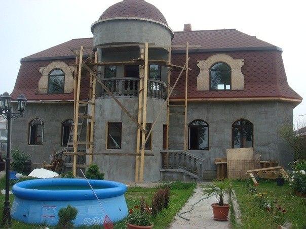 Из-каких-материалов-лучше-всего-строить-дом