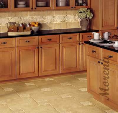 Сделай свою кухню уникальной и долговечной.