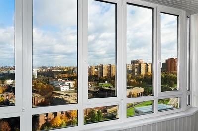 osteklenije-balkonov-lodzhij