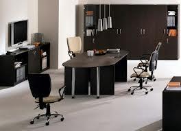 Каким должен быть современный офис.