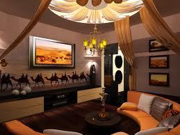 Дизайн квартиры разной площади!