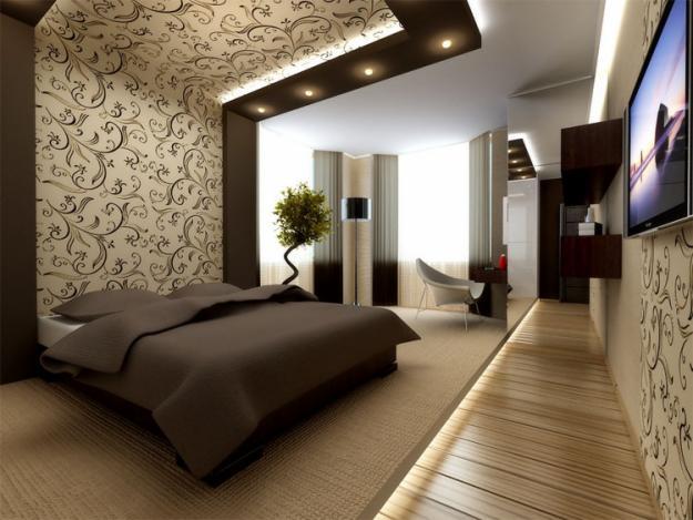 Дизайнерские ляпы при оформлении квартиры