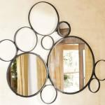 Зеркало в вашем доме: как выбрать