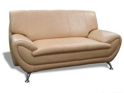 Мягкая мебель для красоты и комфорта
