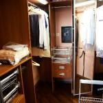 шкаф гардеробный это стиль жизни или всего лишь веяние моды
