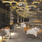 увеличиваем время жизни ресторанной мебели