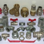 требования предъявляемые к трубопроводной арматуре