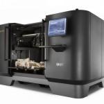 Как подобрать 3Д принтер для студии дизайна интерьеров