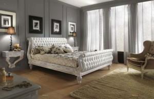 спальня из Италии