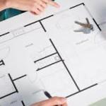 Что такое техническое заключение и когда оно нужно для проекта перепланировки
