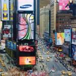 Печать баннеров наружной рекламы - цена вопроса
