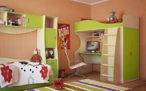 мебель в Москве