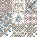 Все виды керамической плитки